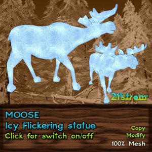 vendor-MOOSE5