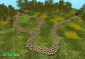 21strom-rock-path01