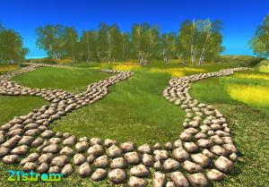 21strom-rock-path02