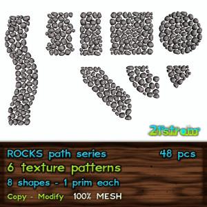 ROCKpath-vendor02