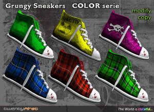 _GrungySneakersVENDOR-COLOR