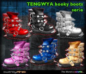 _TENGWYAhookySERIE-VENDOR-OS