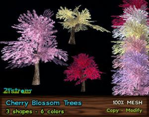 vendor-TREES-00