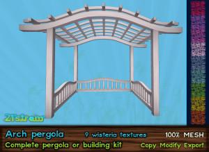 vendor-ArchedPegola-OS5