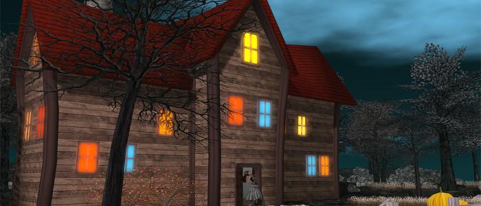 HauntedHouse01