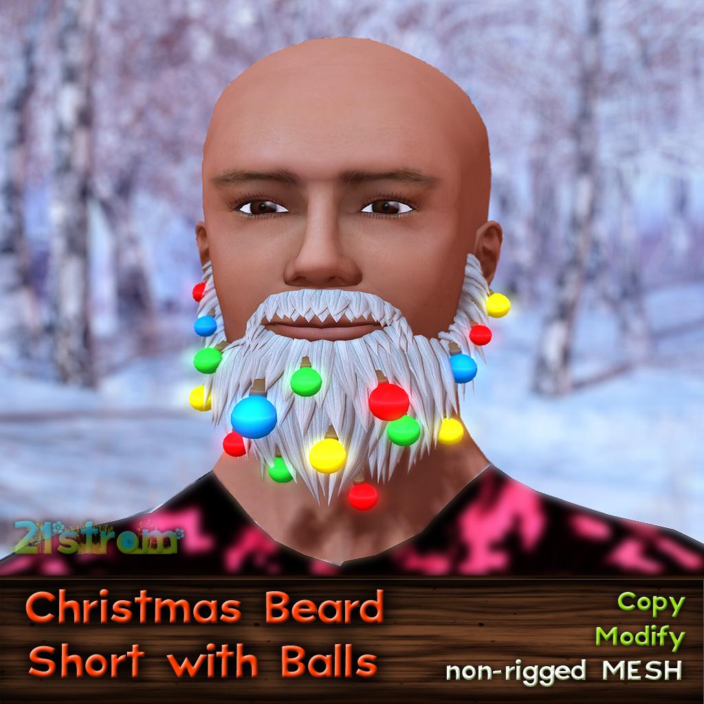 vendor-Short-Balls