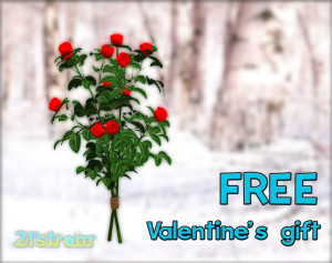free-gift-roses