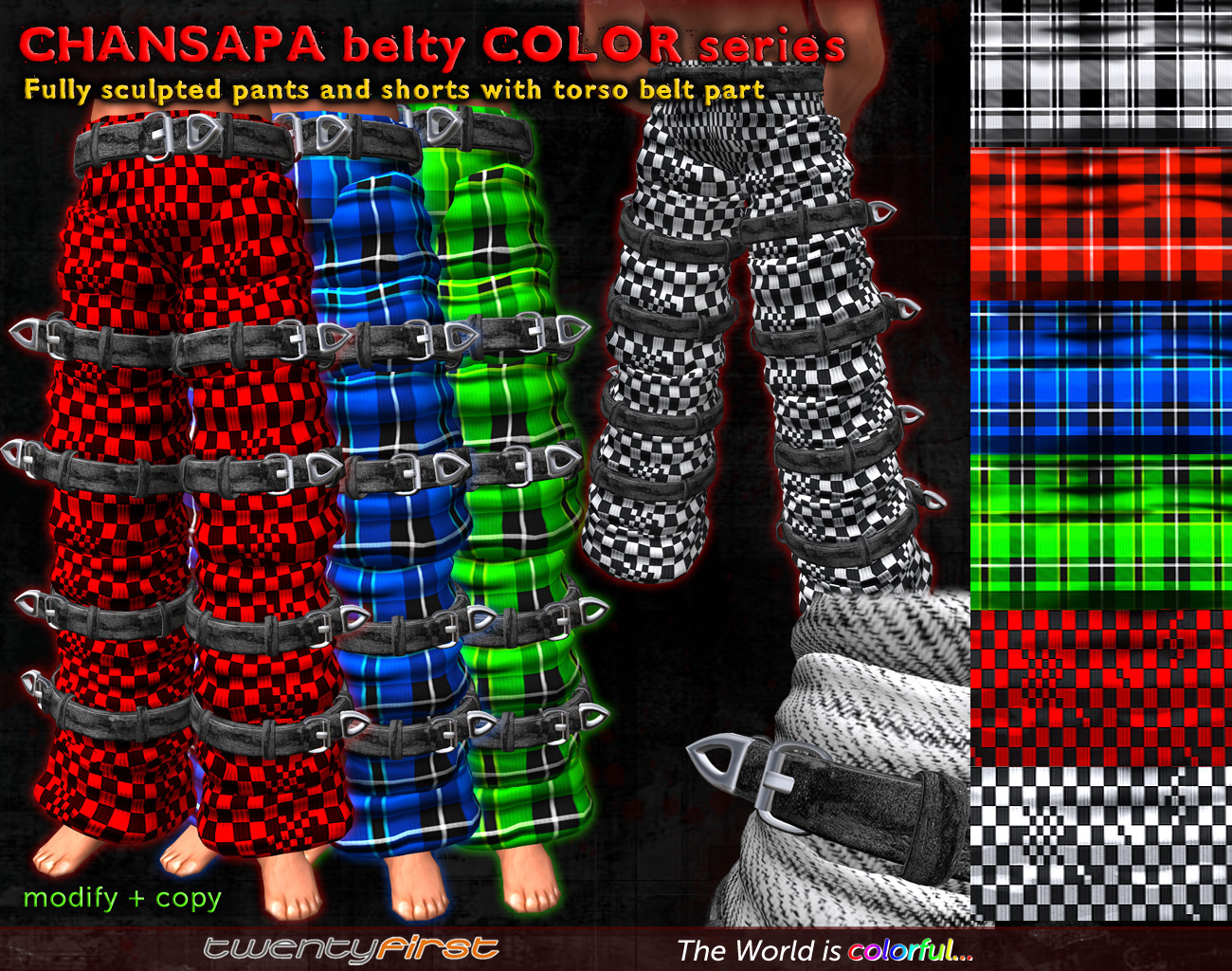 CHANSAPA-belty-COLOR