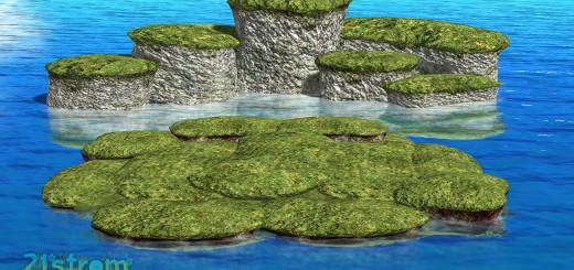 RockCliffs01
