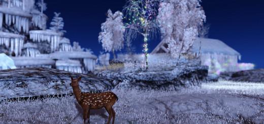 21strom-winter03